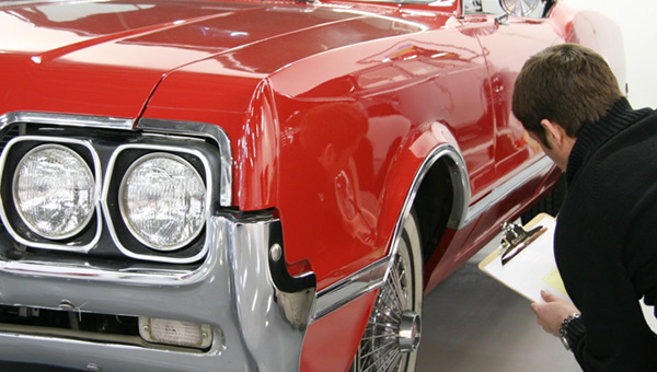 houston_auto_appraiser_vehicle_inspection.jpg (600×340)